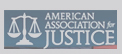 Pope & Howard Lawyers, American Association for Justince